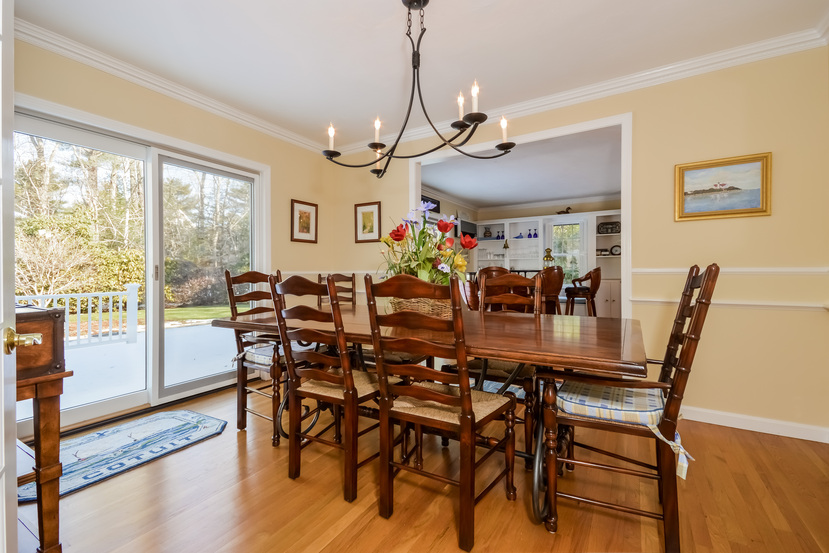 009 dining room 2397772 small robert paul properties for Small room 009 attention please