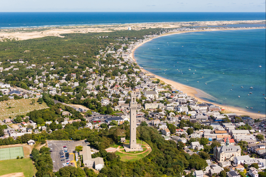 Image result for Provincetown MA