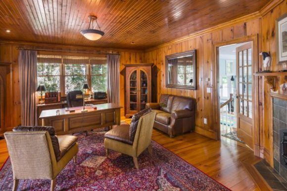 Create your own oval office & Create your own Oval Office - Robert Paul Properties